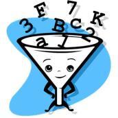 Web-Marketing-Funnel