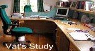 Vat-Thilek: Work from Home Chamber