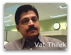 Vat Thilek: The Marketing-Strategies-Expert