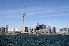 Vat_Thilek_Canada