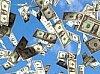 Vat-Thilek: Retire Rich Dream